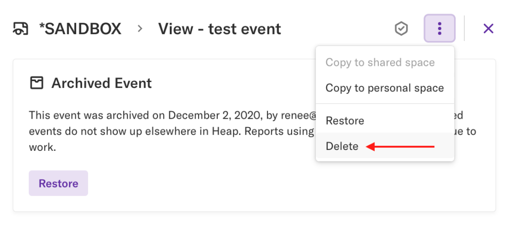 This image has an empty alt attribute; its file name is heap_delete_Event-NEW-1024x457.png